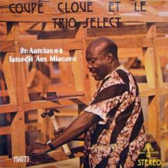 Album St Antoine #2