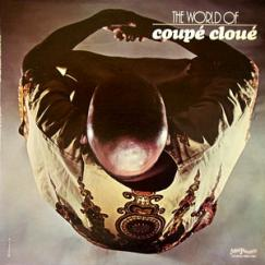 Album The World Of Coupe Cloue