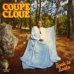 Album Back To Root - ... En Cote D'Ivoire