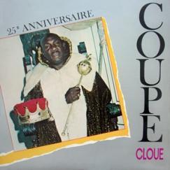 Album 25e Anniversaire
