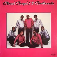 Album 5 Continents
