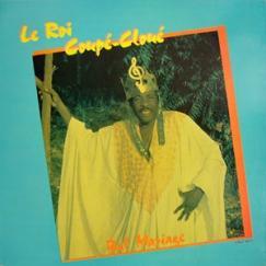 Album Bel Mariage