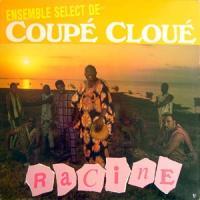 Album Racine