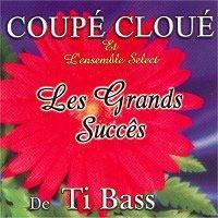 Album Les Grands Succes De Ti Bass