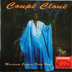 Album Maximun Compas From Haiti