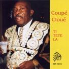 Album Ti Tet La