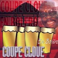 Album En Bolero