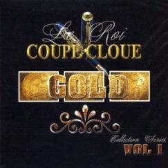 Album Gold (Vol 1)