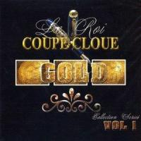 Album Gold (Vol 1)