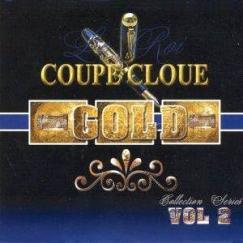 Album Gold (Vol 2)