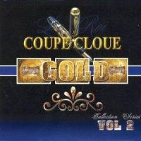 Album Gold (Vol 2)