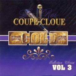 Album Gold (Vol 3)