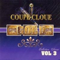 Album Gold (Vol 3)