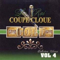 Album Gold (Vol 4)