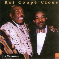 Album In Memoriam