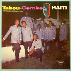 Album Haiti