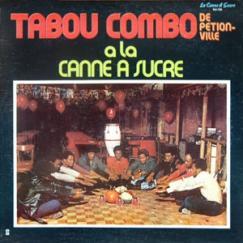 Album A La Canne A Sucre