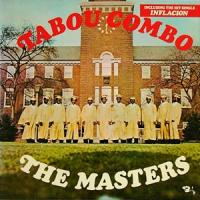 Album The Masters