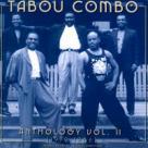 Album Anthologie Vol II (1976-1986)