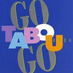 Go Tabou Go On The Top 5