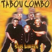 Album Sans Limites