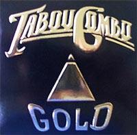 Album Gold Vol III
