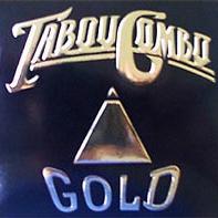 Album Gold Vol IV