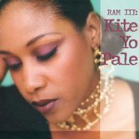 Album Kite Yo Pale - III