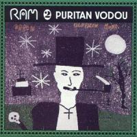 Album Puritan Vodou-2