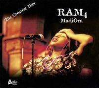 Album Madigra 4