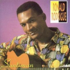 Album Santiman