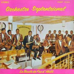 Album 20eme Anniversaire