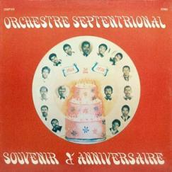 Album 30eme Anniversaire