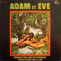Album Adam et Eve