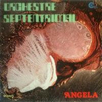 Album Angela