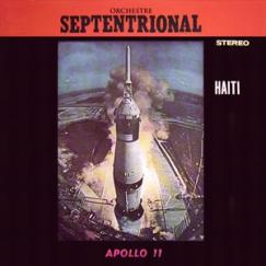 Album Apollo 11
