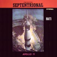 Album Apollo 11