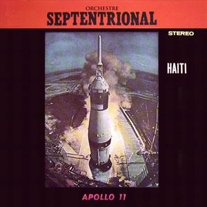 Apollo 11 On The Top 5