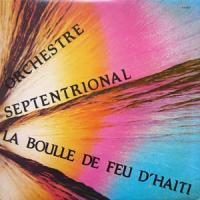 Album La Vie Musicien