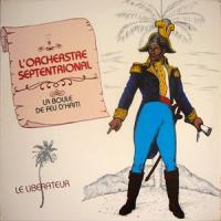 Album Le Liberateur