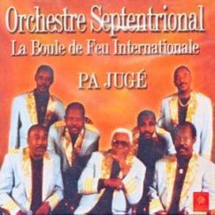 Album Pa Juge