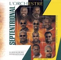 Album Septen Un Jour, Septen Toujours (1948 - 2004)