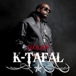 Album K-Tafal