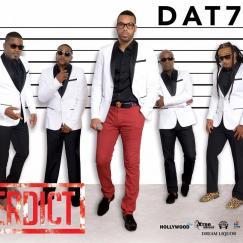 Album Verdict