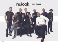 Album My Time
