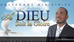 A Dieu Soit La Gloire On The Top 5