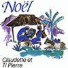 Album Noel