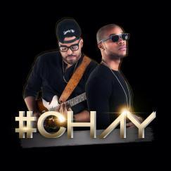 Album Chay