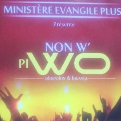 Album Non W' Pi Wo