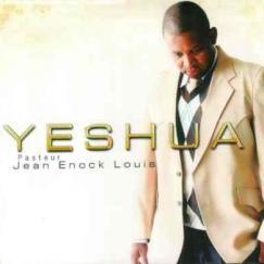 Album Yeshua